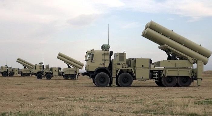 Иран перебросил системы ПВО в район АЭС