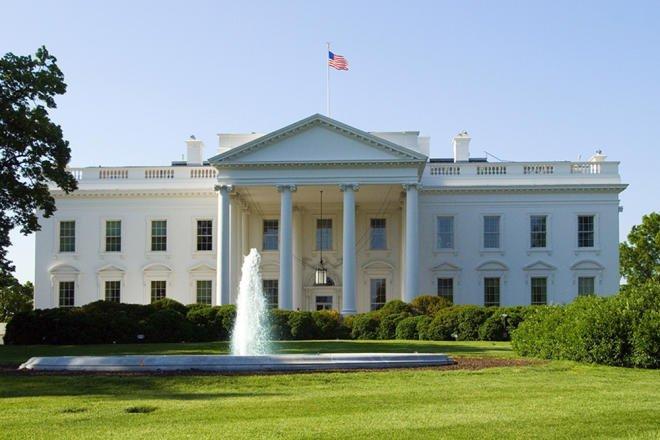 Советник Трампа покидает Белый дом