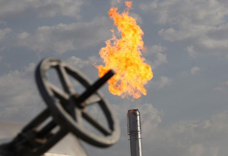 Когда Сербия получит доступ к азербайджанскому газу? - НАЗВАНА ДАТА