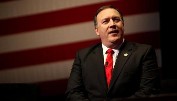 Помпео сделал Ирану личное предупреждение