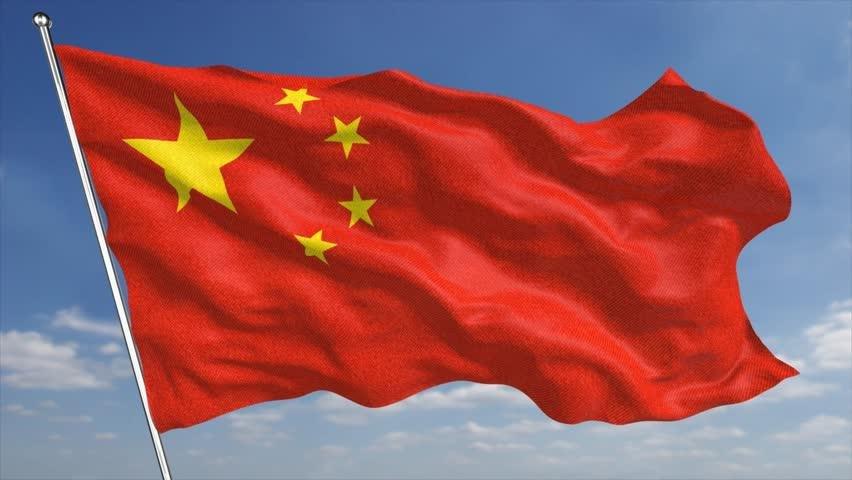Китай как посредник в карабахском урегулировании
