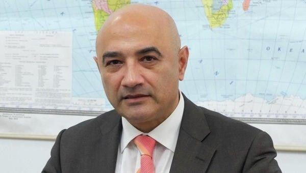 Миротворцы в Карабахе: Кому это выгодно?