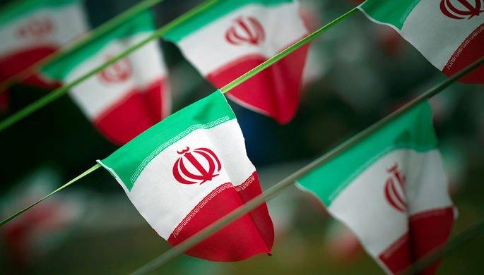 Иран назвал условие для начала переговоров с США