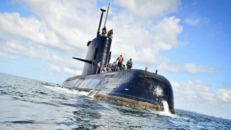 Гибель подводников или мифа о мощи России?..
