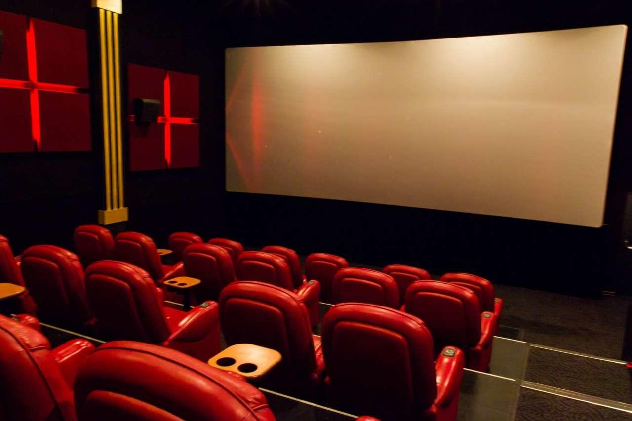 В Баку стартует Международный фестиваль кино