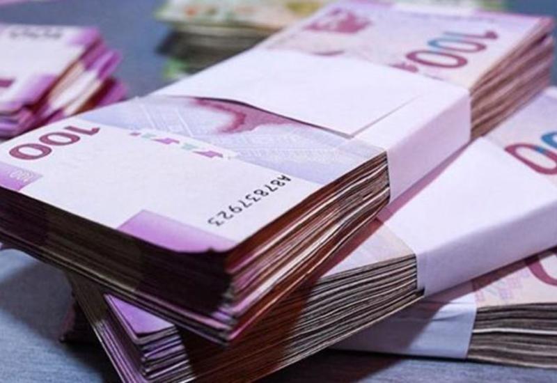 Многомиллионные выплаты SOCAR в госбюджет Азербайджана - ЦИФРЫ