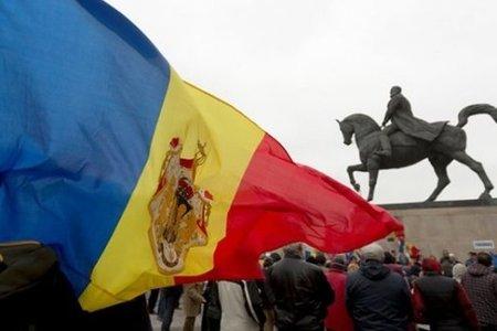 Изнасилование 15-летней девочки грозит политическим кризисом в Румынии