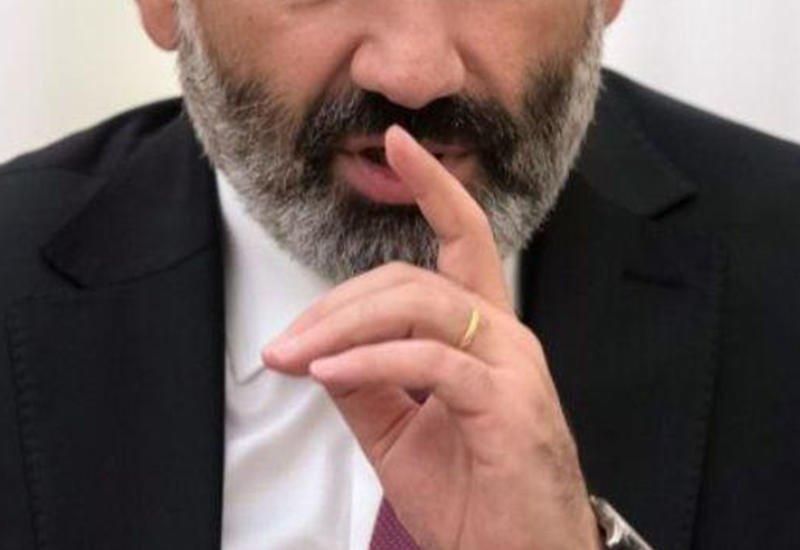 Неадекватность Пашиняна может стоить армянам большой крови - Мнение из Еревана