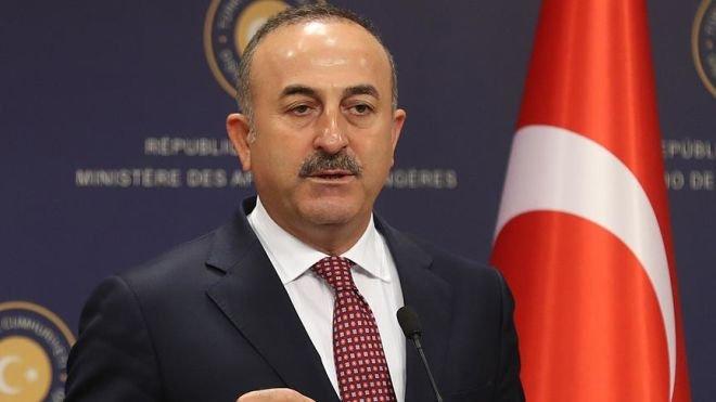 Анкара считает шаги США по Сирии демонстративными