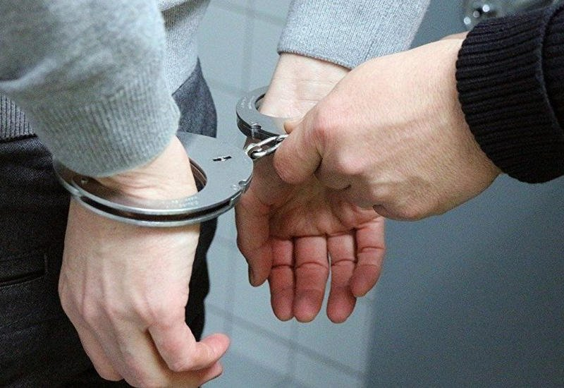 В Москве банкир-армянин подозревается в особо крупном мошенничестве