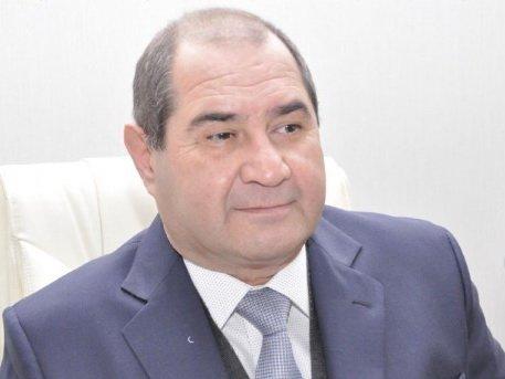 Мубариз Ахмедоглу: Армяне скептически относятся ко всем судебным решениям, кроме суда над Аскеровым и Гулиевым