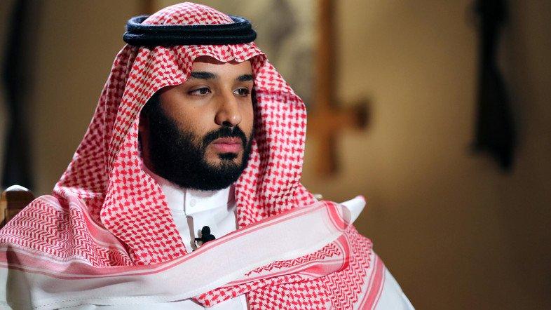Принц объяснил, почему не удалось отразить атаки на НПЗ