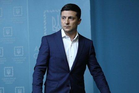 Зеленский: Власти Украины не будут вести расследования по приказам других стран