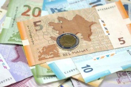 В Азербайджане увеличилась минимальная пенсия