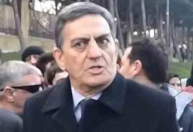 Бунт в ПНФА: требуют отставки Али Керимли – ПОДРОБНОСТИ