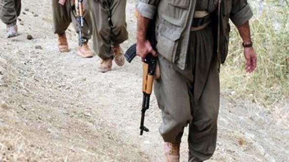 Турецкая армия нейтрализовала 525 террористов