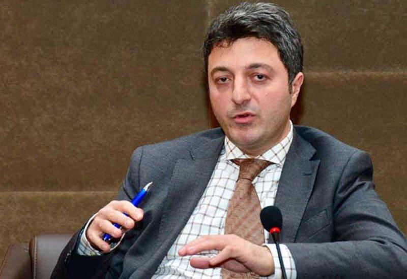 Турал Гянджалиев: Единственный выход для армянской общины Нагорного Карабаха — согласиться жить под нашим флагом
