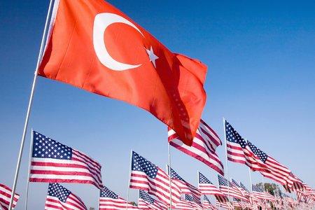 Турция придумала ответ на американские санкции