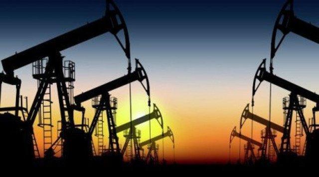 Азербайджанская нефть подорожала на 1,5 доллара