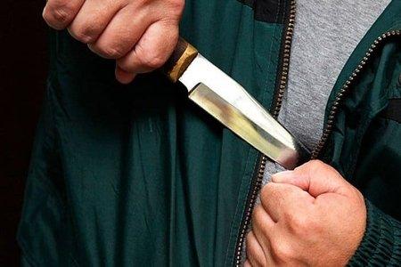 В Сумгайыте мужчина покончил с собой из-за алиментов