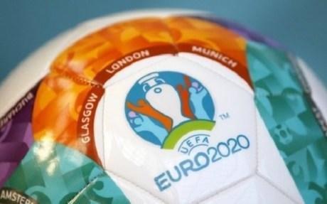 Стали известны еще 10 команд, которые сыграют на Евро-2020