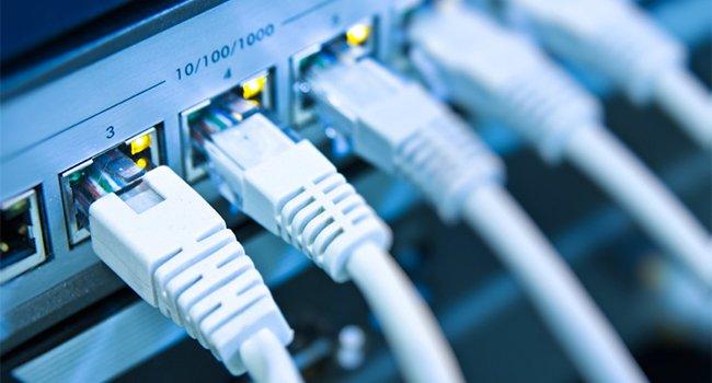 Власти Ирана возместят ущерб от блокировки интернета