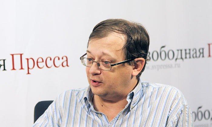 Эксперт: В Карабахе будет война, и Россия не поможет Армении