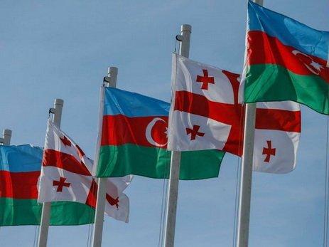 Грузия и Азербайджан создадут совместный университет