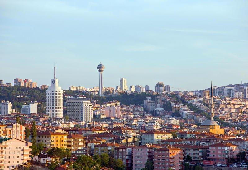 Турция может попросить США вывести своих военных с авиабазы Инджирлик