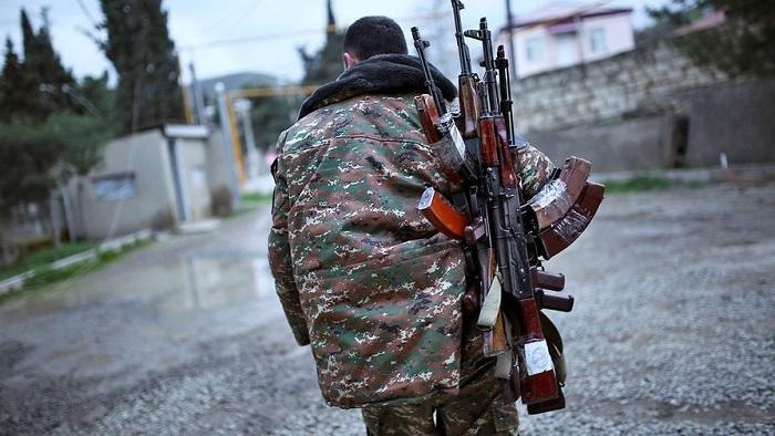 Армянский военный эксперт: Ереван и Баку договорились