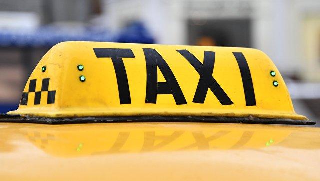 В Баку пропал без вести водитель такси