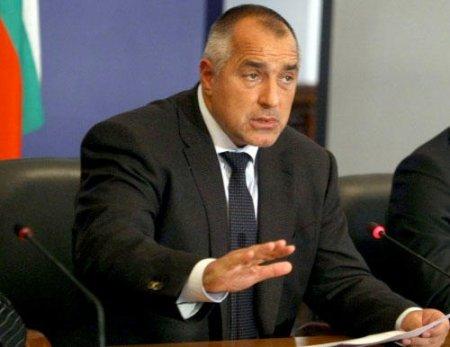 Болгария ответила на слова Путина