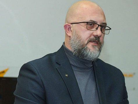 Михайлов: Пашинян ведет Армению к Эриванскому ханству