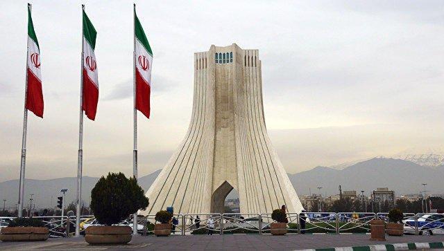 Постпред Ирана: Тегеран не хочет обладать ядерным оружием