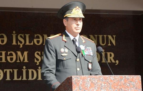 Министр уволил полицейского-взяточника - Видео