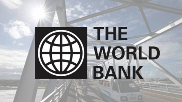Всемирный банк выделил Азербайджану 100 млн долларов