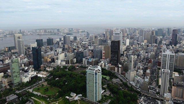 Япония выделит Ирану 23,5 миллиона долларов