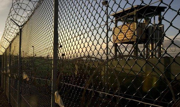 В Бразилии из тюрьмы сбежали 400 заключенных