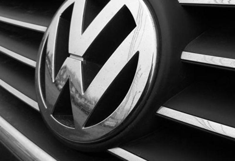 Volkswagen закроет большинство заводов в Европе из-за коронавируса