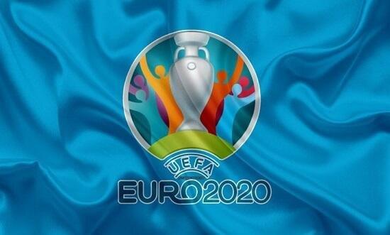 Евро-2020 перенесли на 2021 год
