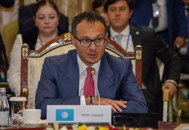 Рамиль Гасан: Ситуация с коронавирусом может усугубиться, если граждане не станут соблюдать правила