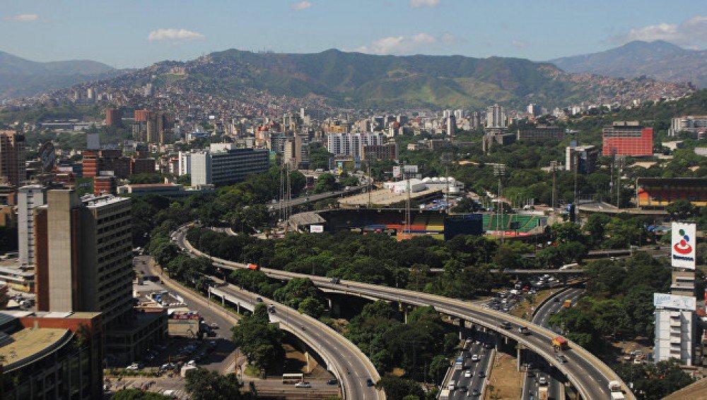 Венесуэла готова сотрудничать с США