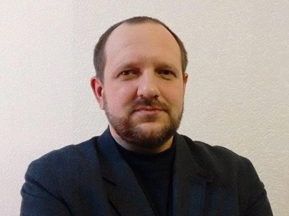 Арьков: Задача коронавируса – перезагрузка мира