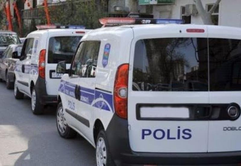 В Азербайджане за нарушение режима карантина арестованы 6 человек