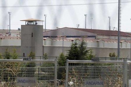 В Турции временно освободили около 90 тысяч заключенных из-за пандемии