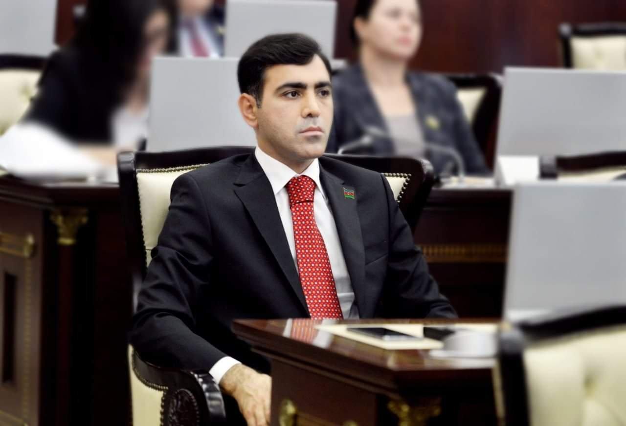 Депутат Анар Мамедов: Энергетическая безопасность в Азербайджане полностью обеспечена