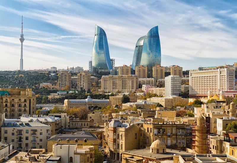 Масштабные реформы в Азербайджане стали залогом успеха в борьбе с пандемией - российское издание