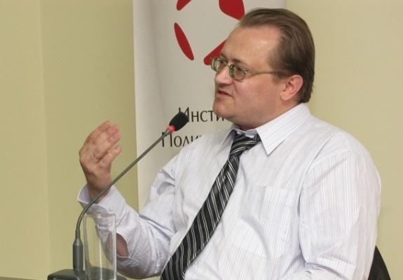 Шевцов: Баку вступил в эту эпоху более подготовленным