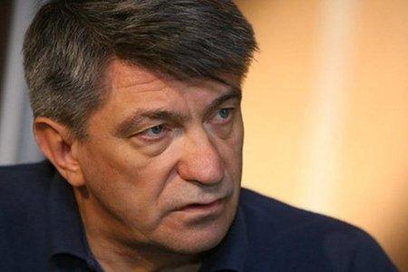 Сокуров заявил, что Путин в курсе воровства в России