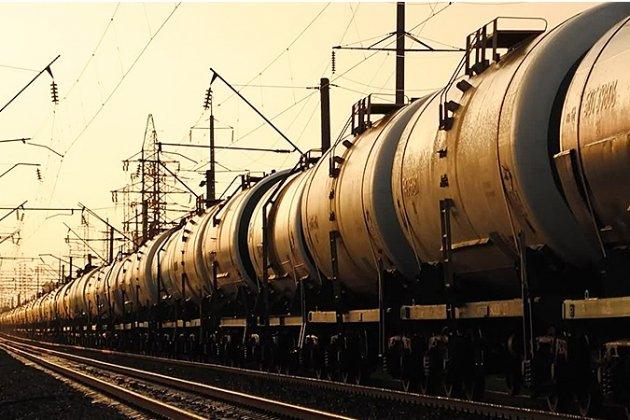 Индия планирует хранить сырую нефть в США